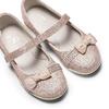 MINI B Chaussures Enfant mini-b, Rose, 221-5105 - 26