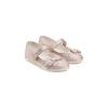 MINI B Chaussures Enfant mini-b, Rose, 221-5105 - 16