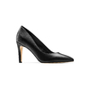 INSOLIA Chaussures Femme insolia, Noir, 724-6340 - 13