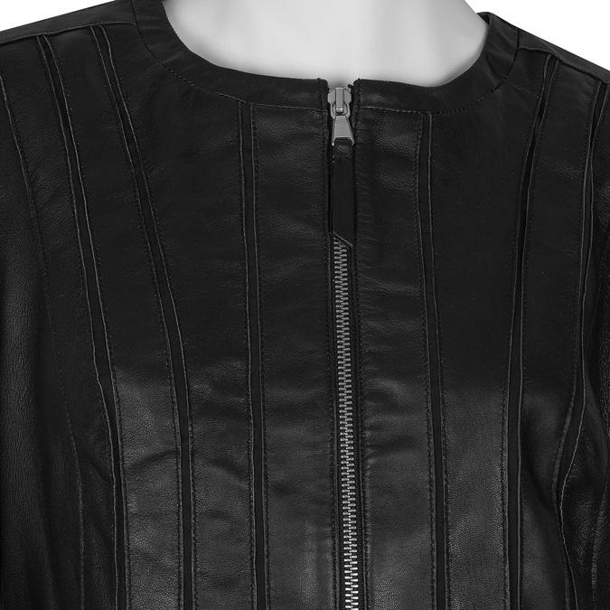 BATA Veste Femme bata, Noir, 974-6124 - 16