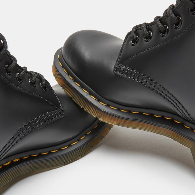 DR.MARTEN'S Chaussures Femme dr-marten-s, Noir, 594-6149 - 15