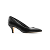 INSOLIA Chaussures Femme insolia, Noir, 624-6202 - 13
