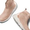 BATA LIGHT Chaussures Femme bata-light, Rouge, 539-5102 - 26