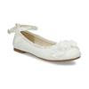 MINI B Chaussures Enfant mini-b, Blanc, 321-1162 - 13