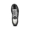 BATA Chaussures Femme bata, Noir, 644-6111 - 17