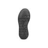 MINI B Chaussures Enfant mini-b, Gris, 319-2163 - 19
