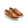 BATA Chaussures Femme bata, Brun, 524-3359 - 16
