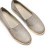FLEXIBLE Chaussures Femme flexible, Gris, 516-2224 - 26