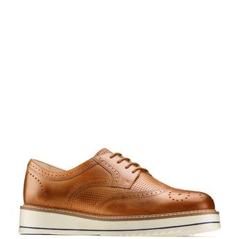 BATA Chaussures Femme bata, Brun, 524-3359 - 13