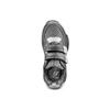 MINI B Chaussures Enfant mini-b, Gris, 319-2163 - 17