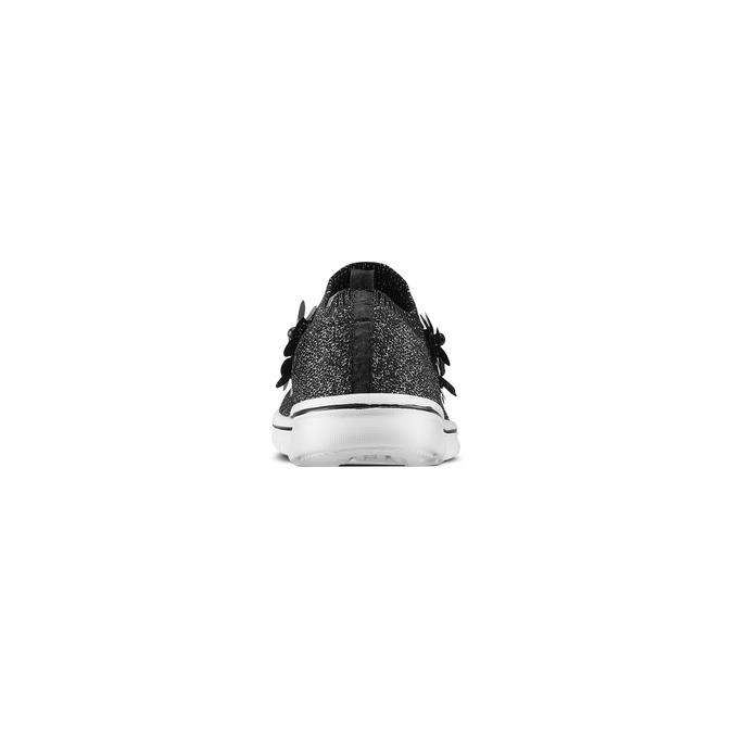 MINI B Chaussures Enfant mini-b, Noir, 329-6363 - 15