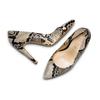 BATA Chaussures Femme bata, 725-0111 - 26