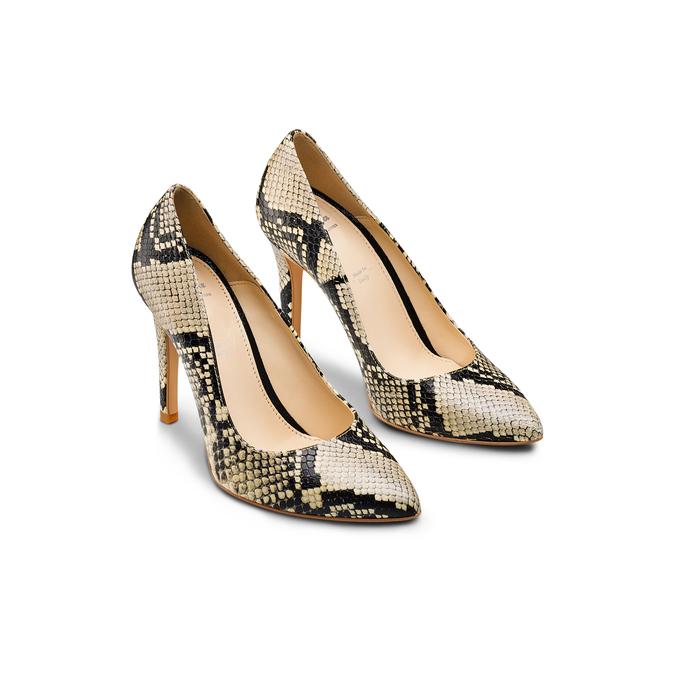 BATA Chaussures Femme bata, 725-0111 - 16