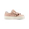 BATA Chaussures Femme bata, Rose, 534-0138 - 13