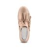 BATA Chaussures Femme bata, Rose, 534-0138 - 17