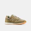 NEW BALANCE  Chaussures Homme new-balance, Vert, 803-7100 - 13