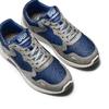 SKECHERS  Chaussures Homme skechers, Gris, 803-2136 - 26
