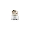 Damen Shuhe adidas, Beige, 509-3129 - 15
