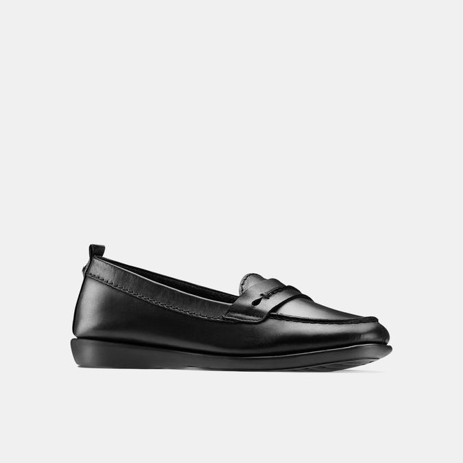 COMFIT Chaussures Femme comfit, Noir, 514-6227 - 13
