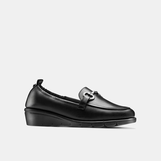 COMFIT Chaussures Femme comfit, Noir, 614-6140 - 13