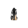 INSOLIA Chaussures Femme insolia, Noir, 724-6338 - 15