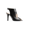 BATA Chaussures Femme bata, Noir, 724-6367 - 13