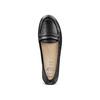 COMFIT Chaussures Femme comfit, Noir, 514-6227 - 17