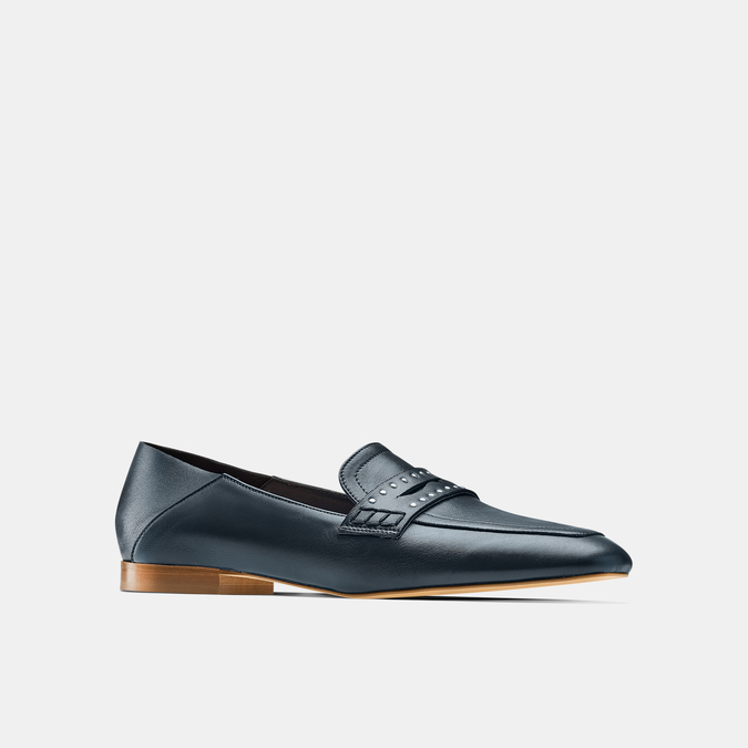BATA Chaussures Femme bata, Noir, 514-6299 - 13