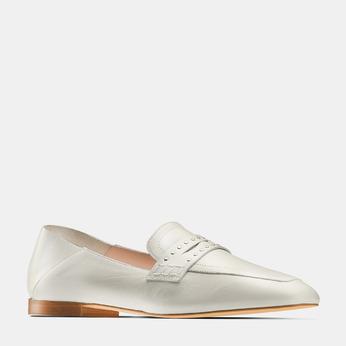 BATA Chaussures Femme bata, Blanc, 514-1299 - 13