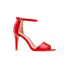 BATA RL Chaussures Femme bata-rl, Rouge, 761-5118 - 13