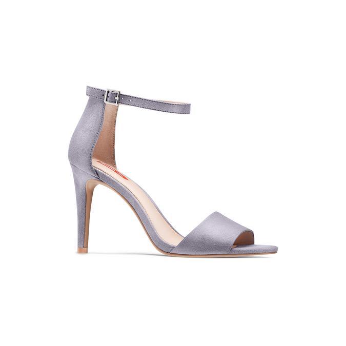BATA RL Chaussures Femme bata-rl, Bleu, 769-9118 - 13