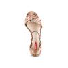 BATA RL Chaussures Femme bata-rl, multi couleur, 761-0334 - 17