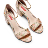 BATA RL Chaussures Femme bata-rl, multi couleur, 761-0334 - 26