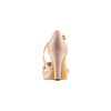 Chaussures Femme insolia, Jaune, 724-8338 - 15