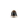 BATA Chaussures Femme bata, Noir, 544-6344 - 15