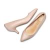INSOLIA Chaussures Femme insolia, Jaune, 624-8202 - 26