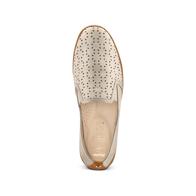 COMFIT Chaussures Femme comfit, Jaune, 516-8229 - 17