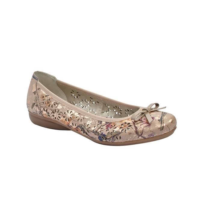RIEKER Chaussures Femme rieker, 521-0422 - 13