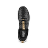 Damen Shuhe adidas, Schwarz, 509-6469 - 17