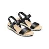 COMFIT Chaussures Femme comfit, Noir, 564-6163 - 16