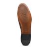 BATA THE SHOEMAKER Chaussures Homme bata-the-shoemaker, Brun, 853-4140 - 19