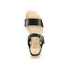COMFIT Chaussures Femme comfit, Noir, 564-6163 - 17