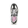 PUMA  Chaussures Femme puma, Blanc, 509-1183 - 17