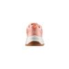 PUMA Chaussures Femme puma, Rose, 509-5183 - 15