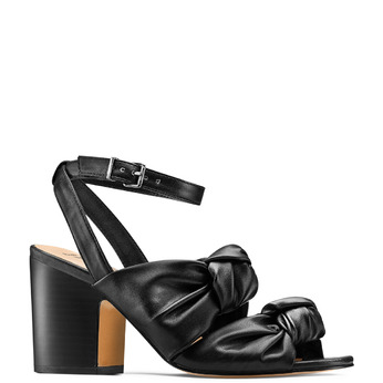 INSOLIA Chaussures Femme insolia, Noir, 761-6214 - 13