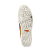 FLEXIBLE Chaussures Homme flexible, Jaune, 853-8106 - 19