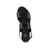 BATA Chaussures Femme bata, Noir, 564-6106 - 17