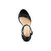 BATA Chaussures Femme bata, Noir, 769-6375 - 17
