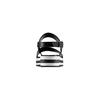 BATA Chaussures Femme bata, Noir, 564-6106 - 15
