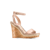 BATA RL Chaussures Femme bata-rl, Jaune, 761-8122 - 13